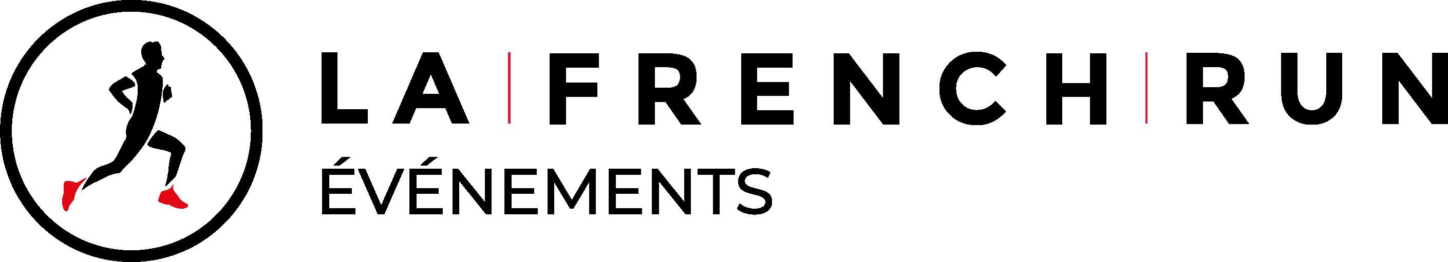 LFR_evenements_bandeau black