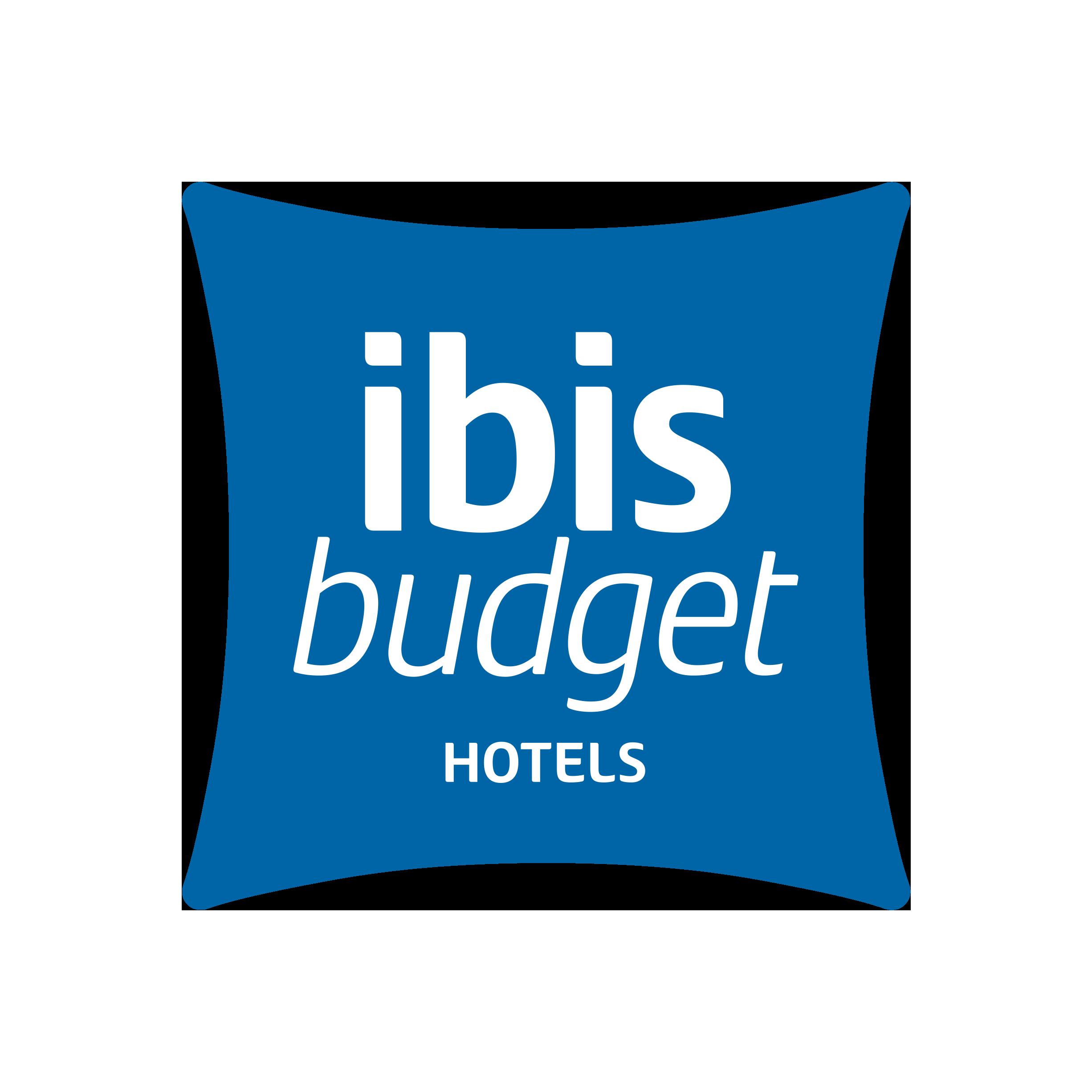 Logo_ibis_budget_RGB